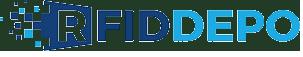 RFID Depo | RFID NFC IoT Çözümleri